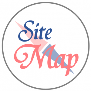 Site Mapのイラスト
