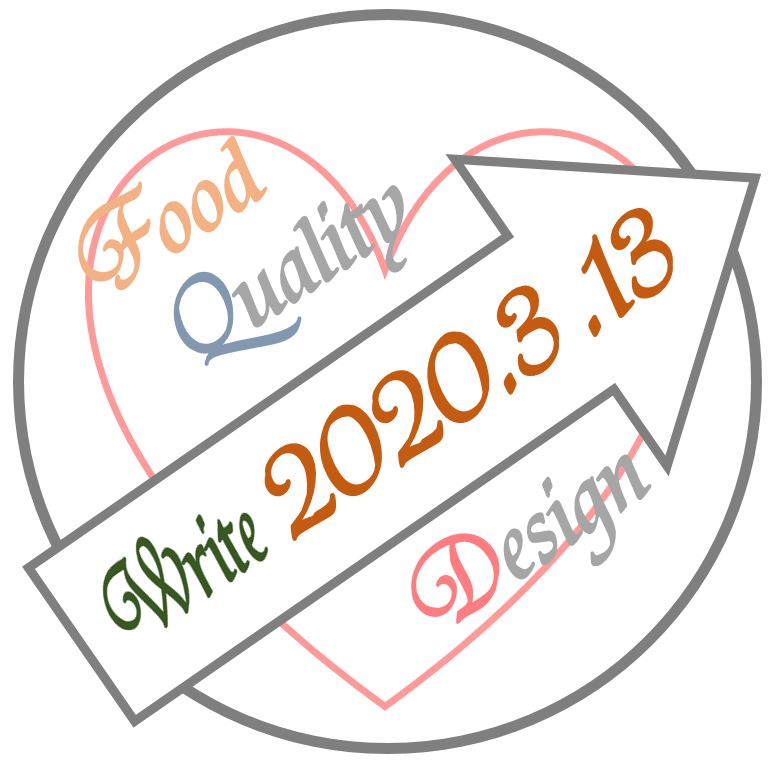 FQD 2020.3.13コラム