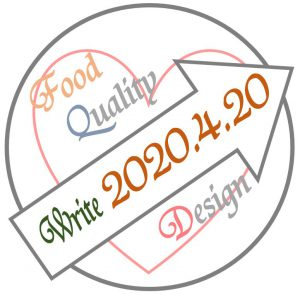FQD 2020.4.20コラム