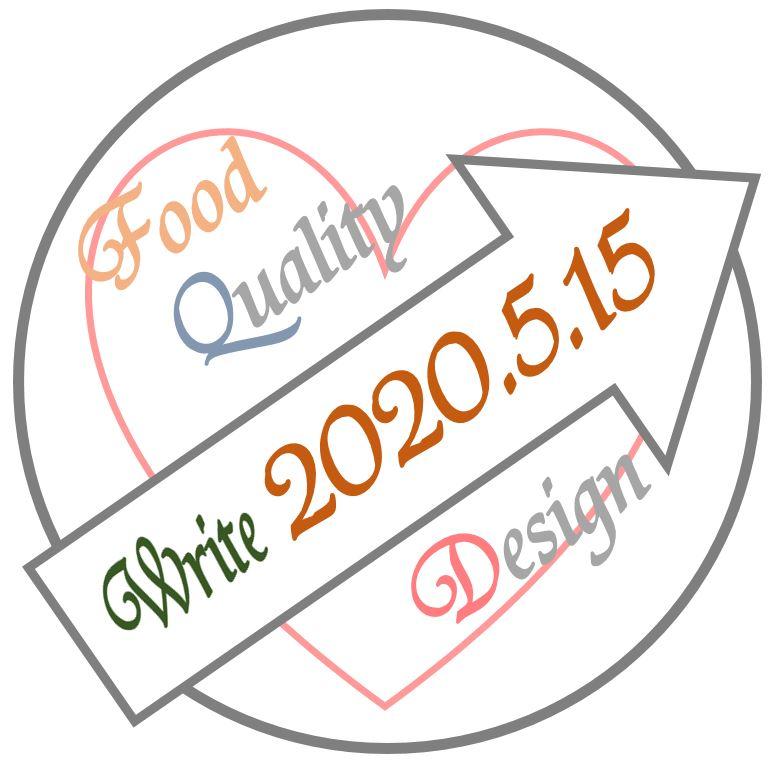 FQD 2020.5.15コラム