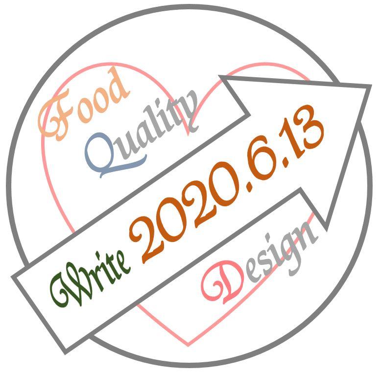 FQD 2020.6.13コラム