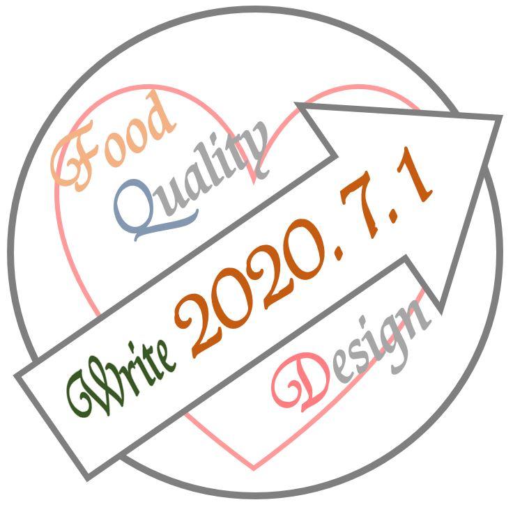 FQD 2020.7.1コラム